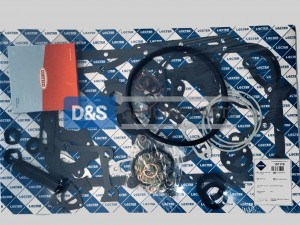 COMPLETE GASKET SET DEUTZ ENGINE