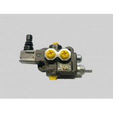 VALVE: DIRECTIONAL CONTROL S20