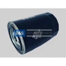 ENGINE OIL FILTER (SOLIS 75/90)
