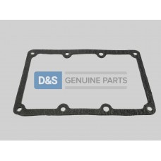 GEAR SHIFT HOUSING GASKET