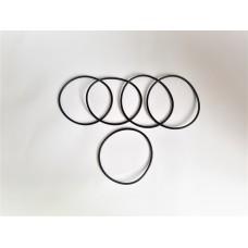 O RING 94.84 X 3.53: MIN.5