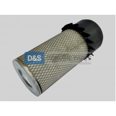 AIR FILTER:OUTER 304MM 133MM 82MM