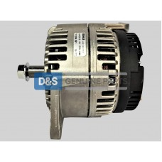 ALTERNATOR 150 AMP (MAHLE)