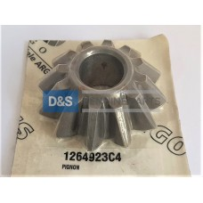DIFFERENTIAL GEAR 12T