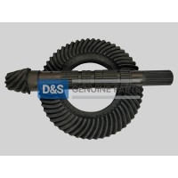 CROWN WHEEL & PINION 9/55T