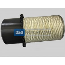 AIR FILTER: OUTER 406MM 200MM 135MM