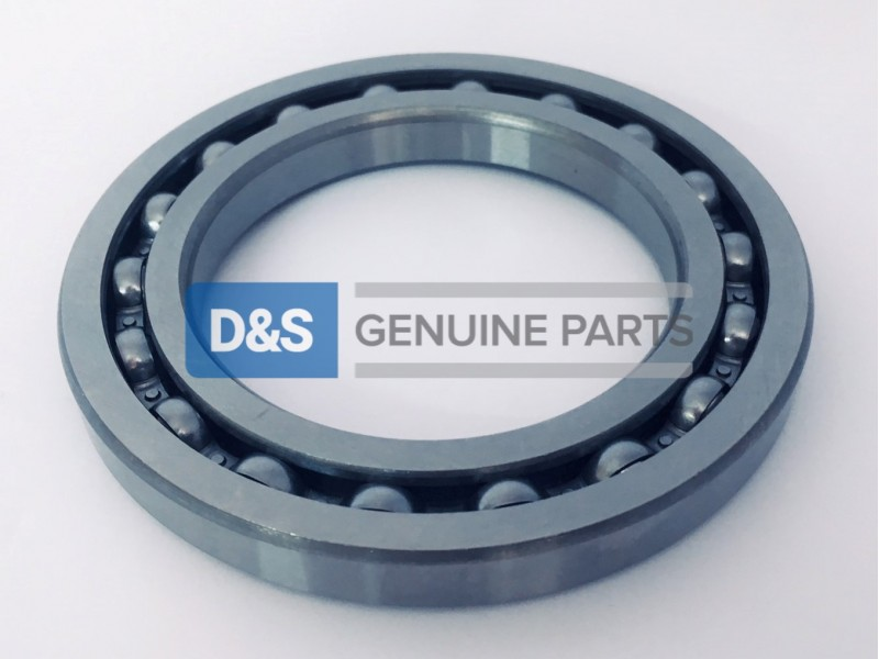 1442381X1 | PTO CLUTCH BEARING 16013 | D&S Genuine Parts