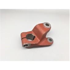 STEERING ARM L.H 3512/450