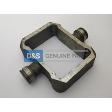HYDRAULIC PUMP PISTON