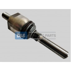 STEERING JOINT 190MM, 20 X 22 MM