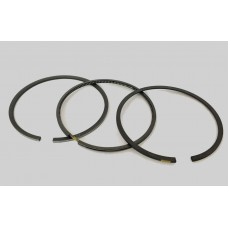PISTON RING KIT: 105MM