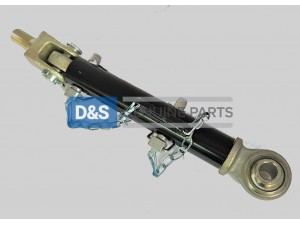 STABILISER ASSY:CX SERIES