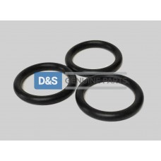 O RING 238-5114 PACK OF 3