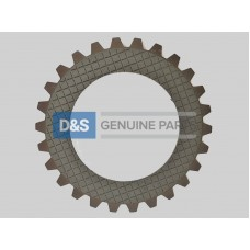 FRICTION PLATE 26T