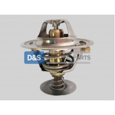 THERMOSTAT PERKINS 82°