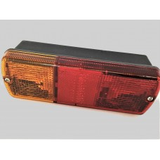 REAR LAMP ASSEMBLY RH / LH