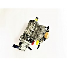 INJECTION PUMP:TIER 3