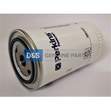 ENGINE OIL FILTER:  MIN.10