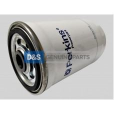 FUEL FILTER (PERKINS)