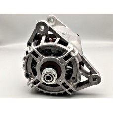 ALTERNATOR, DENSO, 75 AMP