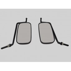 REAR VIEW MIRROR ASSEMBLY RH