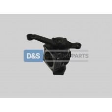 STUB AXLE FRONT HOUSING ASSEMBLY LH