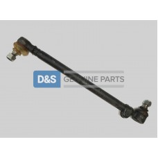 STEERING ROD ASSEMBLY RH