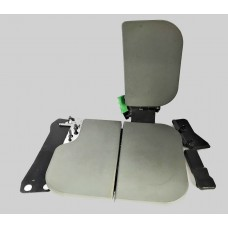 PASSENGER SEAT ASSEMBLY