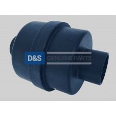 EXHAUST BREATHER VALVE MTX