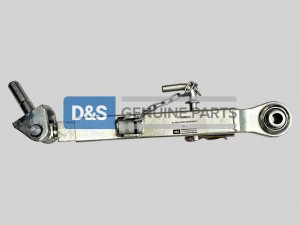 STABILIZER ASSEMBLY