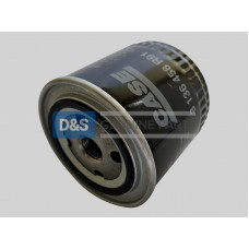 ENGNGINE OIL FILTER