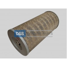 AIR FILTER:OUTER 856XL