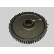 REDUCTION GEAR PINION 73T