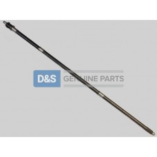 PTO DRIVE SHAFT 46 INCH