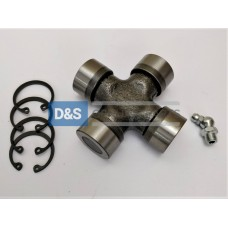 UNIVERSAL JOINT 27 X 74.5 MM