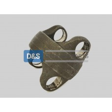 UNIVERSAL JOINT CARRIER