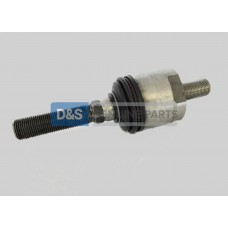 STEERING JOINT:180MM 18/18MM