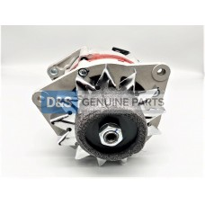 ALTERNATOR, DENSO/LUCAS 55 AMP