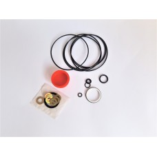 DANFOSS SEAL KIT
