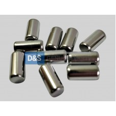 NEEDLE ROLLER (PACK OF 10)