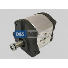 HYDRAULIC PUMP: BOSCH REXROTH