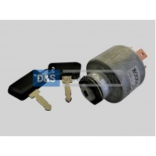 IGNITION SWITCH (AST)