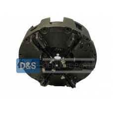 CLUTCH ASSEMBLY 14 INCH
