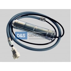 LOWER LINK SENSOR PIN:BOSCH