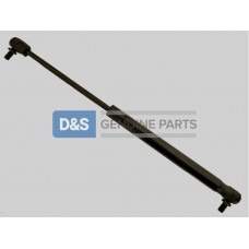 GAS STRUT:365MM 145MM 250N