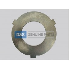 BRAKE COUNTER DISC