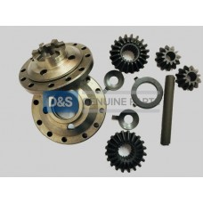 FRONT AXLE DIFFERENTIAL KIT