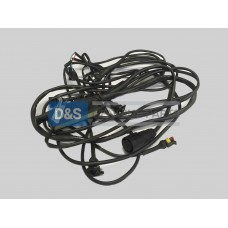 ELECTRIC LIFT WIRING HARNESS