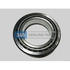 BEARING  LM503349/LM503310