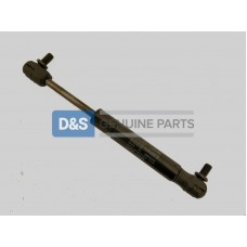 GAS STRUT 205MM 55MM 300N